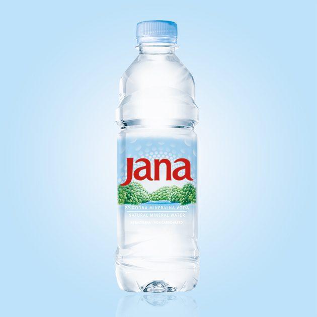 FORT_Jana - Hero