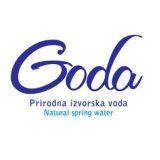 Goda1