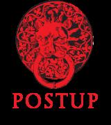 Postup Donja Banda logo