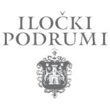 ilocki-podrumi1