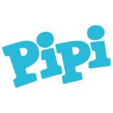 pipi1