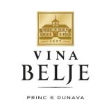 vina-belje1